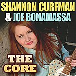 Shannon Curfman The Core (Single)