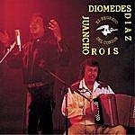 Diomedes Diaz El Regreso Del Condor