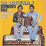 Diomedes Diaz La Locura