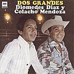 Diomedes Diaz Dos Grandes