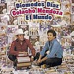 Diomedes Diaz El Mundo