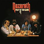 Nazareth Play 'n' The Game