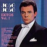 José José 15 Exitos Vol.1