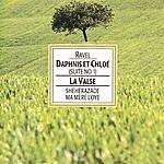 Hanns-Martin Schneidt Ravel: Daphnis Et Chloé & La Valse