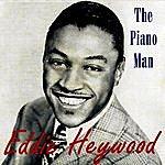 Eddie Heywood Vintage Jazz No. 74 - Ep: The Piano Man