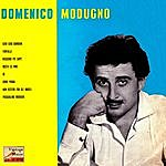Domenico Modugno Vintage Pop No. 122 - EP: Come Prima