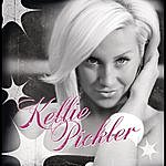 Kellie Pickler Kellie Pickler