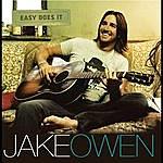 Jake Owen Easy Does It
