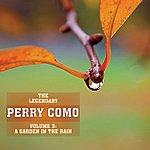 Perry Como A Garden In The Rain, Vol 3