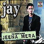 Jay Jeena Mera