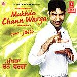 Jaidev Mukhda Chann Warga Yours Jassi