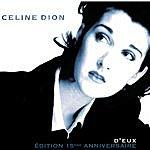 Celine Dion D'eux - Édition 15ème Anniversaire