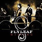 Flyleaf Missing (2-Track Single)
