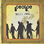 George Still Real EP