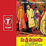 Manoj Kumar Om Sri Sainaadham