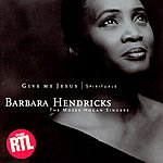 Barbara Hendricks Spirituals Vol.2