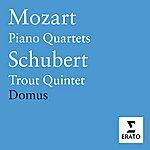 Domus Chamber Music