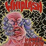 Whiplash Power And Pain