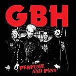 GBH Perfume And Piss