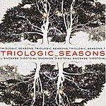 Logic Seasons