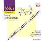 Bernard Haitink Mozart: The Magic Flute (Highlights)