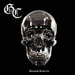 Good Charlotte Greatest Remixes