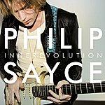 Philip Sayce Innerevolution