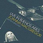Joanna MacGregor Joanna Macgregor Live In Buenos Aires