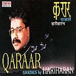 Hariharan Qaraar