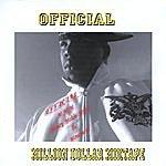 Official Million Dollar Mixtape