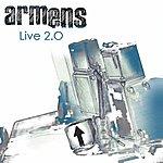Armens Armens Live 2.0