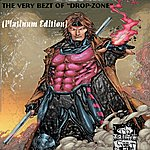 Drop Zone The Very Bezt Of Drop-Zone(Platinum Edition)