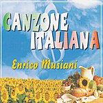 Enrico Musiani Canzone Italiana