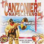 Nino Delli Concerto Napoletano Rosso