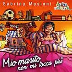 Sabrina Musiani Mio Marito Non mi Tocca Più