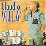 Claudio Villa Stornellando All'italiana
