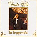 Claudio Villa La Leggenda