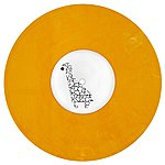 Soul Clap The Giraffe - Single