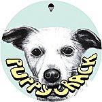 Soul Clap Puppy Crack - Single
