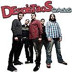 Despistaos Gracias (Single)