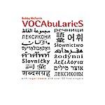 Bobby McFerrin Vocabularies