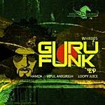 Hamza Guru Funk