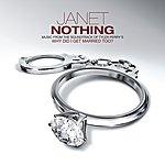 Janet Jackson Nothing - Radio Edit Single