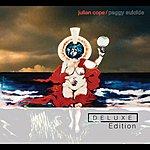 Julian Cope Peggy Suicide (Deluxe Edition)