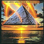 Love Unlimited Orchestra Rise