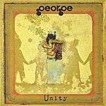 George Unity