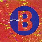 Stevie B. Best Of Stevie B