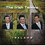 The Irish Tenors Ireland