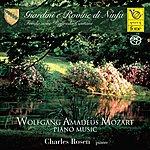 Charles Rosen Mozart : Piano Music