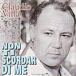 Claudio Villa Non Ti Scordar di Me